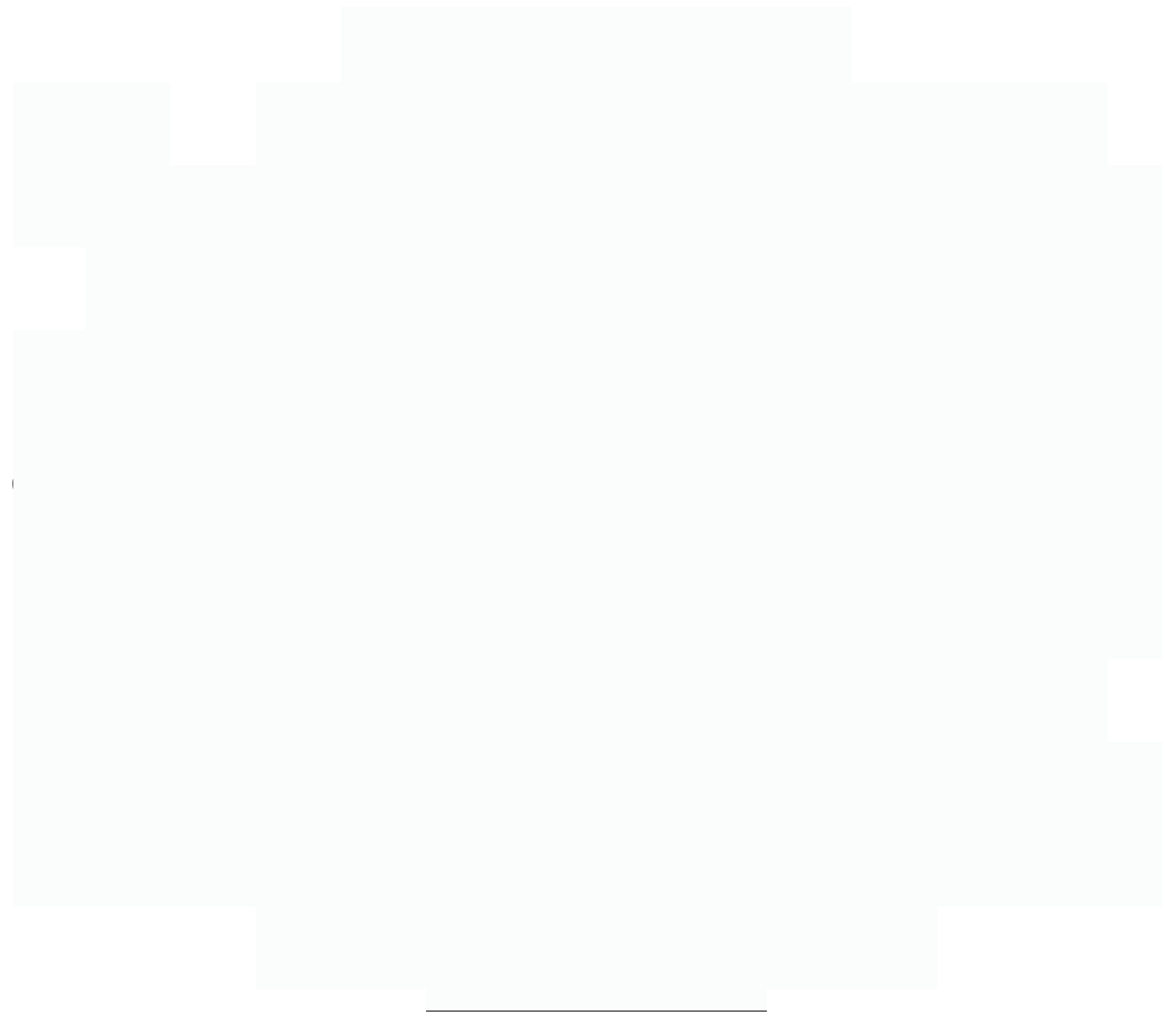 Schäbyschigg